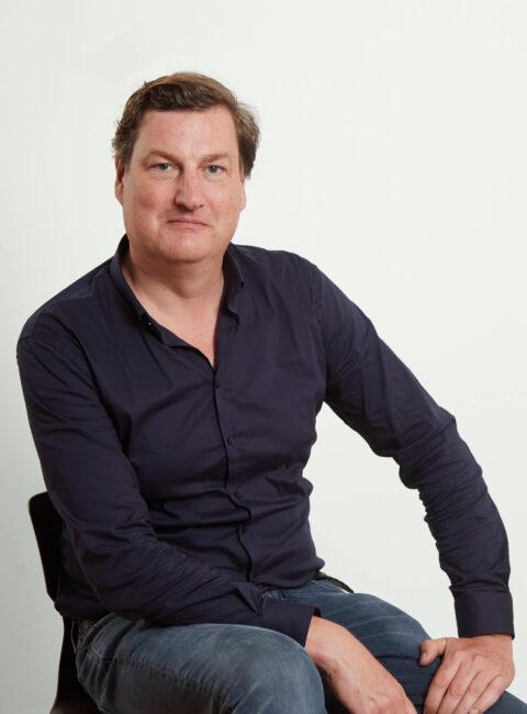 Jan Borgstaedt